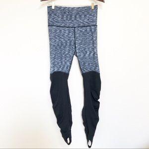 Lululemon Jogging Pants | 10